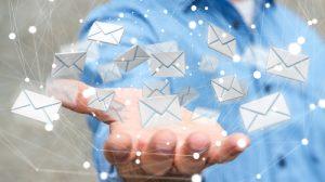 Email Marketingfor TBG:Essentials