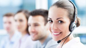 Telemarketing Service for TBG:Essentials